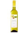 Víno Zibibbo Terre Siciliane Valuri