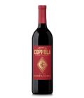 Víno Zinfandel F.F.Coppola