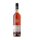 Víno Zinfandel Rosé California Overseas