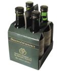 Vína Znovín Znojmo - dárkové balení