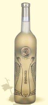 Víno zvěrokruh Tereziánské sklepy