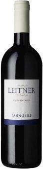 Vino Zweigelt Weingut Leitner