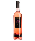 Víno Zweigeltrebe Rosé Gold Premium Vinařství Blatel