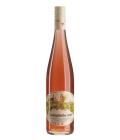 Víno Zweigeltrebe Rosé Vinařství Bzenec Bunža - pozdní sběr