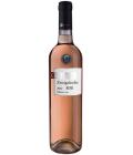 Víno Zweigeltrebe rosé Vinařství Kosík - kabinetní