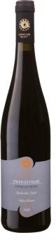 Víno Zweigeltrebe Sommelier Select - pozdní sběr