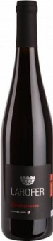 Víno Zweigeltrebe Vinařství Lahofer - pozdní sběr