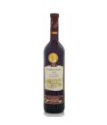 Víno Zweigeltrebe Vinařství Rajhradské Klášterní - pozdní sběr