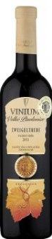 Víno Zweigeltrebe Vinium Velké Pavlovice