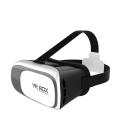 Virtuální brýle VR BOX 2