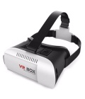 Virtuální brýle X-site box XS-VR1