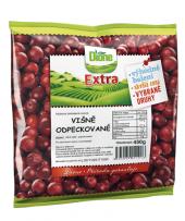 Višně odpeckované mražené Extra Dione