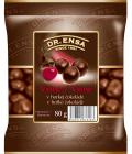 Višně v čokoládě Dr. Ensa