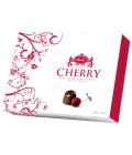 Bonboniéra Cherry Carla