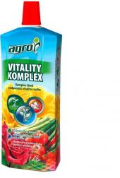 Vitality komplex Agro