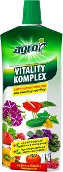 Vitality komplex univerzální Agro