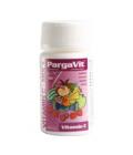 Vitamín C pro děti PargaVit