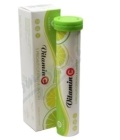 Vitamín C rozpustné tablety Galmed