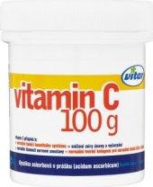 Vitamin C Vitar