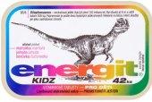 Vitamínové tablety pro děti Vitar Energit