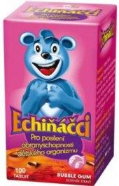 Vitamíny dětské Echináčci Walmark