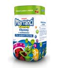 Vitamíny Gummy Marťánci