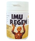 Vitamíny na imunitu Imuregen