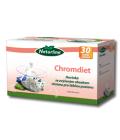 Vitamíny Naturline Chromdiet