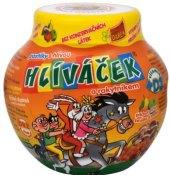 Vitamíny pro děti Hlíváček Terezia