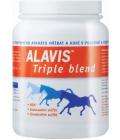 Vitamíny pro koně Triple blend Alavis