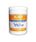 Vitamíny pro koně Triple blend Extra Alavis