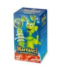 Vitamíny s Imunactivem Marťánci
