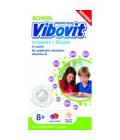 Vitamíny School 8+ Vibovit