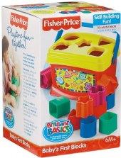 Vkládačka Fisher - Price