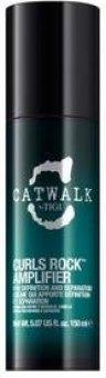 Vlasová emulze na zvýraznění vln Catwalk Tigi