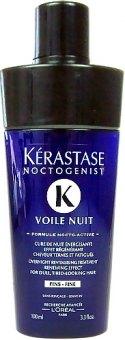 Vlasová kúra Kérastase L'Oréal
