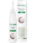 Vlasové tonikum Parusan