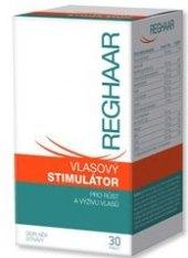 Vlasový stimulátor Reghaar Walmark