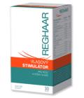 Doplněk stravy Vlasový stimulátor Reghaar