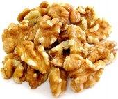 Ořechy vlašské Albert