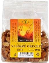 Ořechy vlašské Country Life