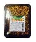 Vlašské ořechy Faeton