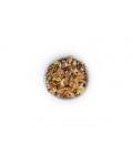 Vlašské ořechy Honest Market