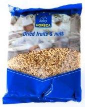 Vlašské ořechy Horeca Select