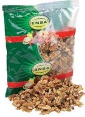 Ořechy vlašské Ensa
