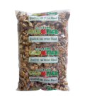 Vlašské ořechy Natürlich Gold Pack