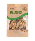 Vlašské ořechy Tesco