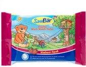 Vlhčené ubrousky dětské SauBär