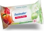 Vlhčené ubrousky Freshmaker