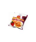 Vlhčené ubrousky Frutti Uni